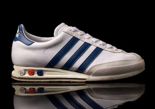 adidas super kegler bowling