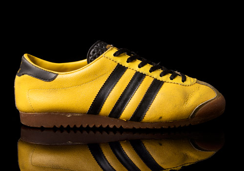 adidas shoes germany