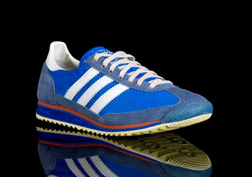 adidas SL 72 Vintage   eatmoreshoes