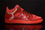 "adidas Strider ""Red Dice"""
