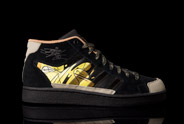 adidas Superskate Hi E2E