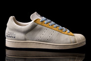 "adidas Superstar 1 ""Project Playground"""