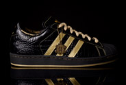 "adidas Superstar 1 Lux NBA Vegas ""Tim Duncan"""