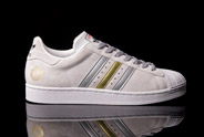 adidas Superstar 1 Music