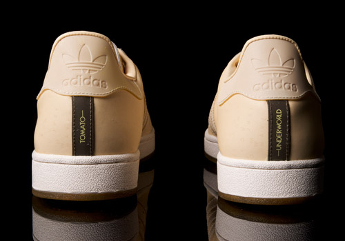adidas superstar 35th anniversary music series books