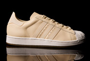 "adidas Superstar 1 ""Underworld"""