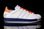 "adidas Superstar 2 ""New York City"""