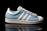 "adidas Superstar 2 ""Buenos Aires"""