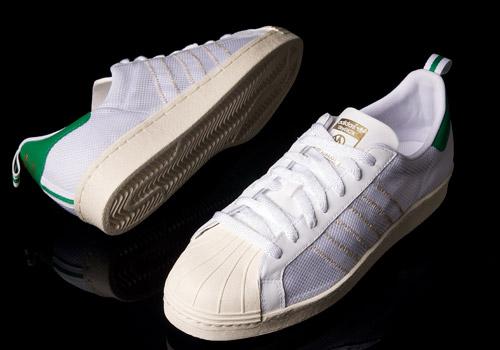 kazuki kuraishi x x adidas superstar der achtziger eatmoreshoes.