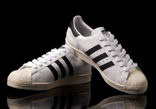 adidas Superstar 80s AdiColor Pack Cheap Superstar