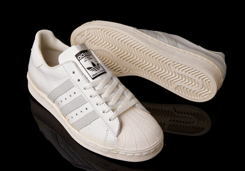 adidas superstar made in france online