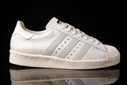 adidas Superstar (Made in France)