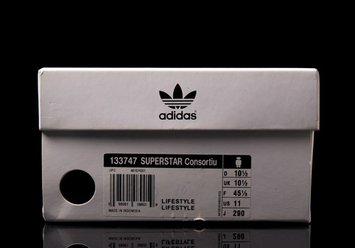 adidas superstar indonesia