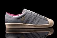 "adidas Superstar Vintage ""D-MOP"""