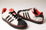 "adidas Superstar Vulcan ""Heartfelt"""
