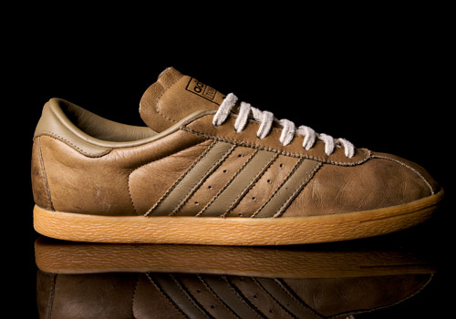 4207d18819e0 adidas Tobacco