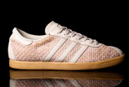 adidas Tobacco Weave