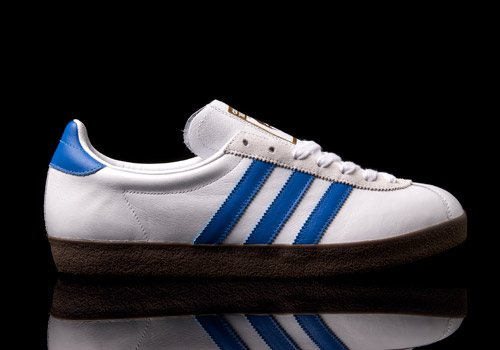 adidas 72 trainers