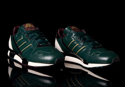 adidas zx800