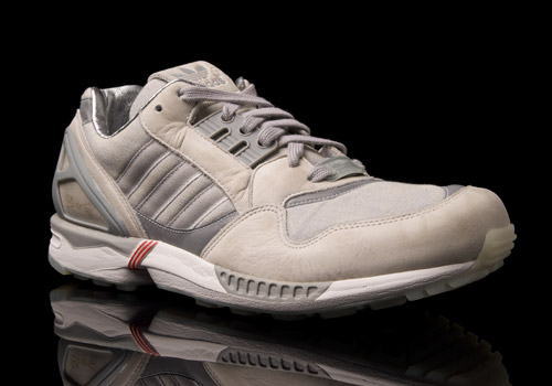 f71bff4b9 Buy adidas zx 9000 shoes   OFF66% Discounted