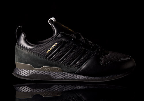 best service 769be f1562 adidas ZX Ian | eatmoreshoes