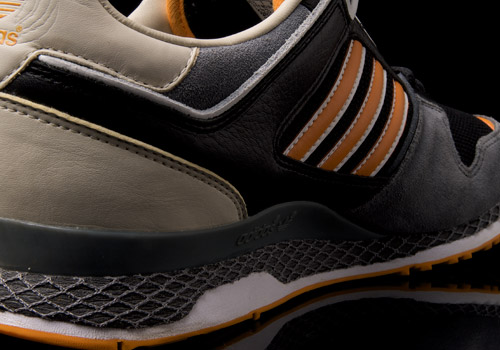 Adidas Zxz Adv Griffe 91LhuO