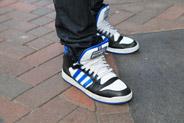 Street Snaps #10