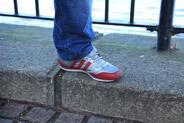 Street Snaps #20